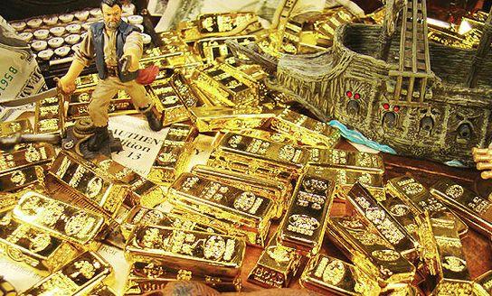JAZZ レコード 名盤 宝の山 不用品に関連した画像-01