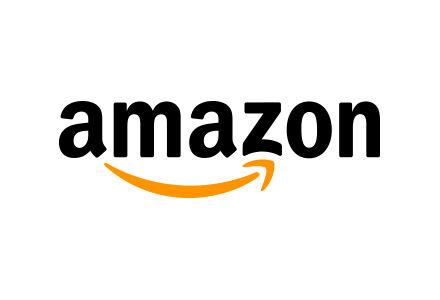 Amazon 海外 配達員 救世主に関連した画像-01