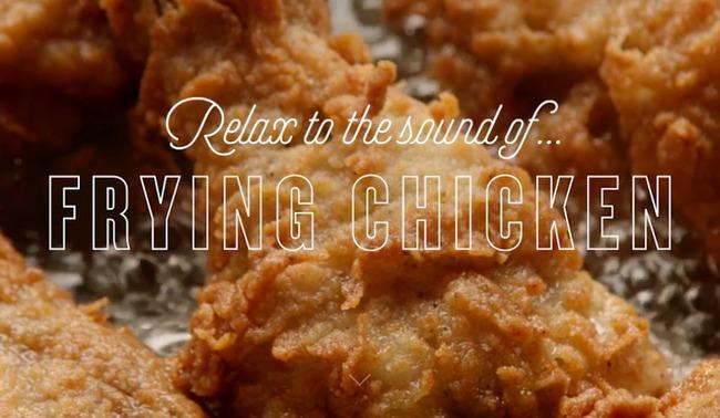 ケンタッキー KFC フライドチキン ベーコンに関連した画像-03