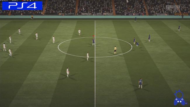 FIFA比較に関連した画像-02