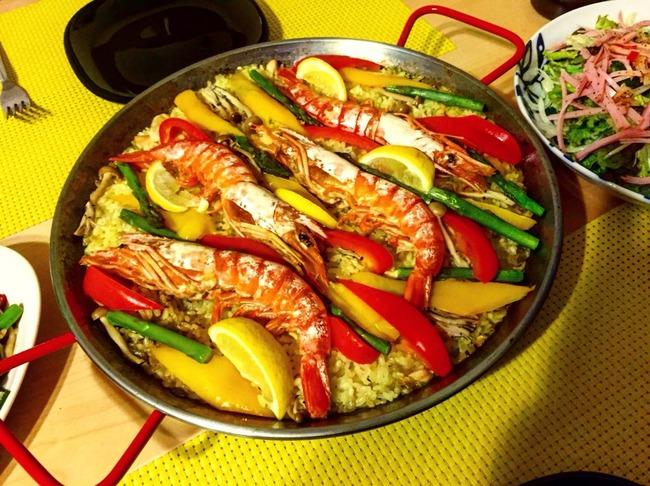 ルパン パスタ 料理に関連した画像-06