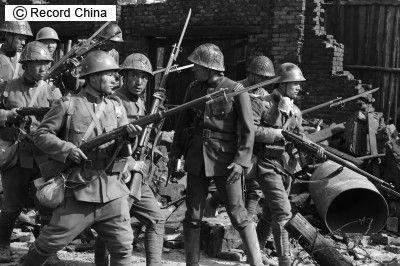 南京 事件 記憶遺産に関連した画像-01