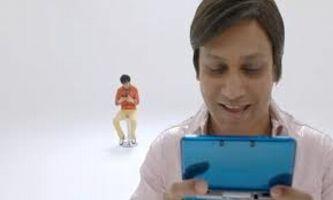 3DS吉田
