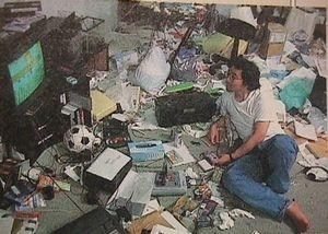 貧乏になる部屋 特徴に関連した画像-01