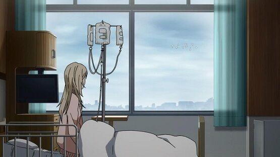 病室危篤母親首しめ息子に関連した画像-01