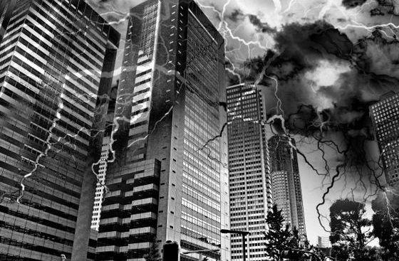 人手不足 倒産 過去最高 低賃金 サービス業に関連した画像-01