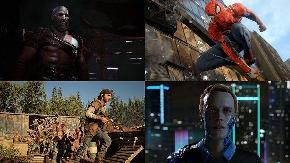 E3に関連した画像-01