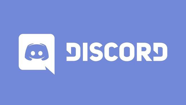 ソニーさん、最強のボイスチャットソフト『Discord』と提携!! 来年にはPSNと連携、フレンドとのやり取りが進化するぞ