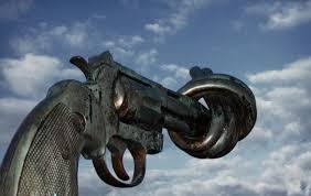 アメリカ 銃乱射に関連した画像-01