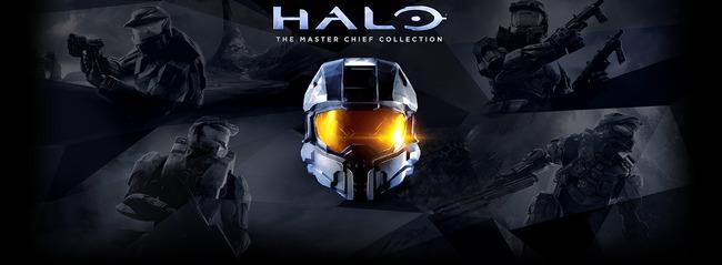 Xbox ヘイロー Halo ヘイロー6 Halo6に関連した画像-01