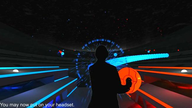 VR 音ゲー maimaiに関連した画像-04