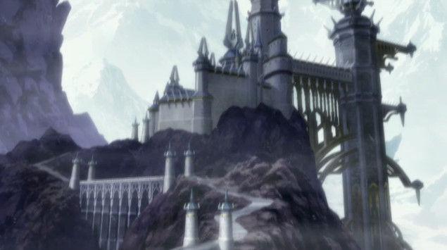 マクロスデルタ 歌姫 フレイア・ヴィオン 鈴木みのりに関連した画像-13