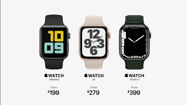 Apple2021年新製品発表まとめに関連した画像-10