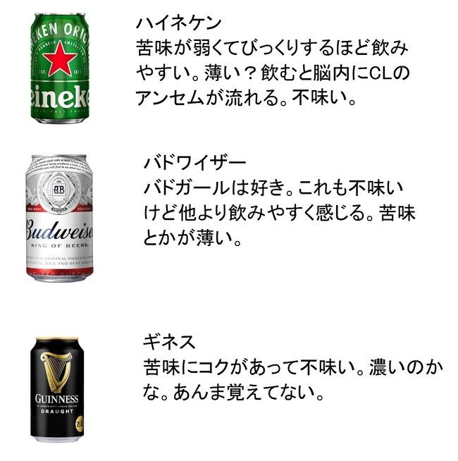ビール 大人 10年に関連した画像-04