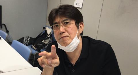 石橋貴明 YouTuber ツイッター とんねるずに関連した画像-01