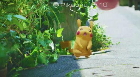 ポケモンGO 迷惑に関連した画像-01