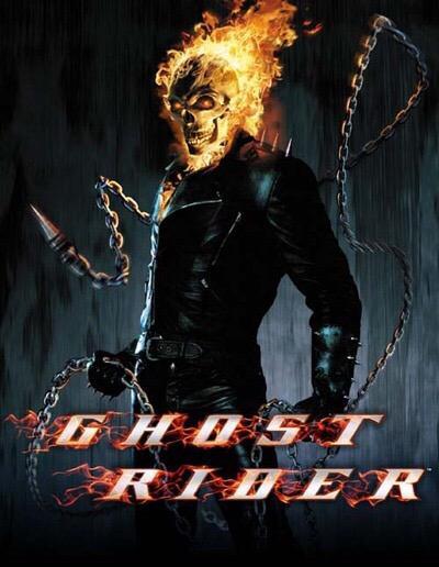 仮面ライダーゴーストに関連した画像-15
