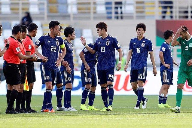 サッカー アジア杯 初戦 トルクメニスタン 韓国 反応に関連した画像-01