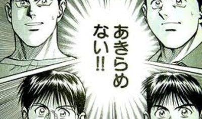 バレンタイン 男 チョコ嫌いに関連した画像-01