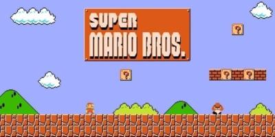 マリオ スーパーマリオブラザーズ 20年前 スーパーマリオサンシャインに関連した画像-02