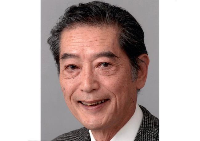 【訃報】声優・有本欽隆さん、死去 ワンピース白ひげ役など