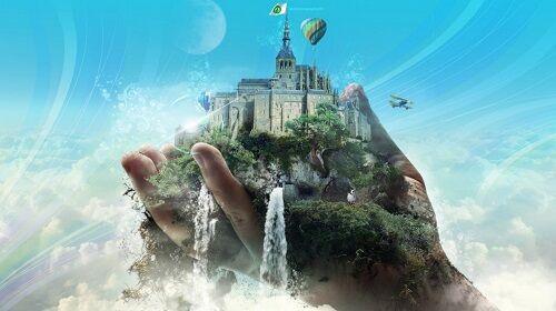 ノーティドッグ InfinityWard ベテラン スタジオ 設立 ゲーム業界に関連した画像-01