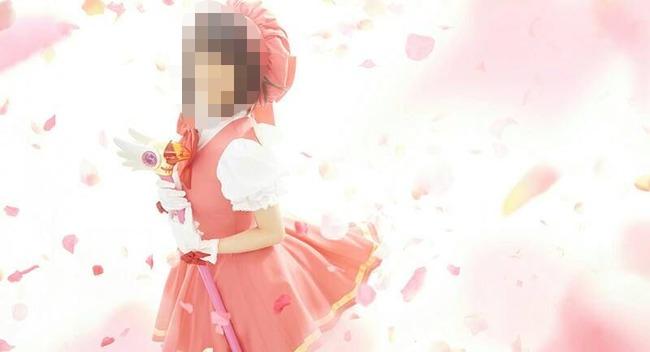 竹達彩奈 天使 カードキャプターさくら CCさくらに関連した画像-01