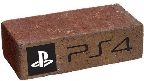 PS4 Proに関連した画像-01