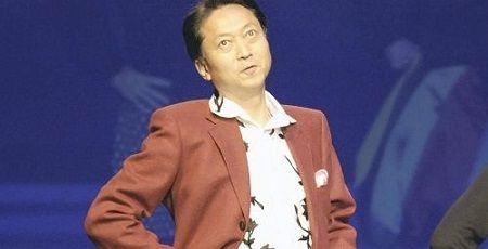 鳩山由紀夫 軽い発言 ブーメラン おまいう に関連した画像-01