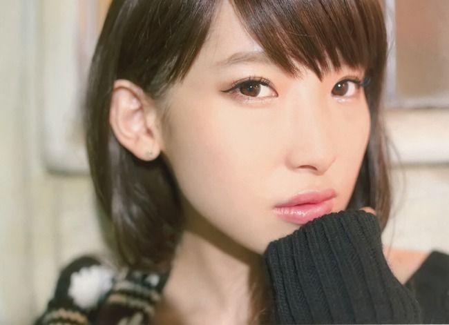 南條愛乃 ライブ 男性差別に関連した画像-01