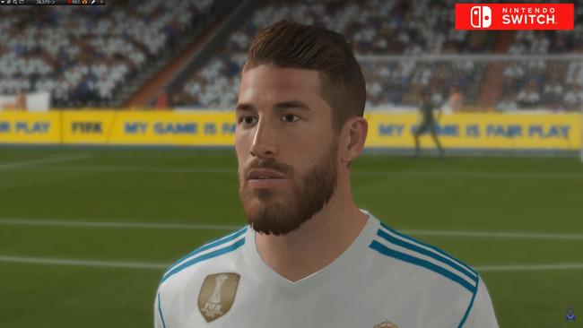 FIFA比較に関連した画像-13