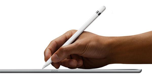 iPadPro iPad タッチペン 充電に関連した画像-01