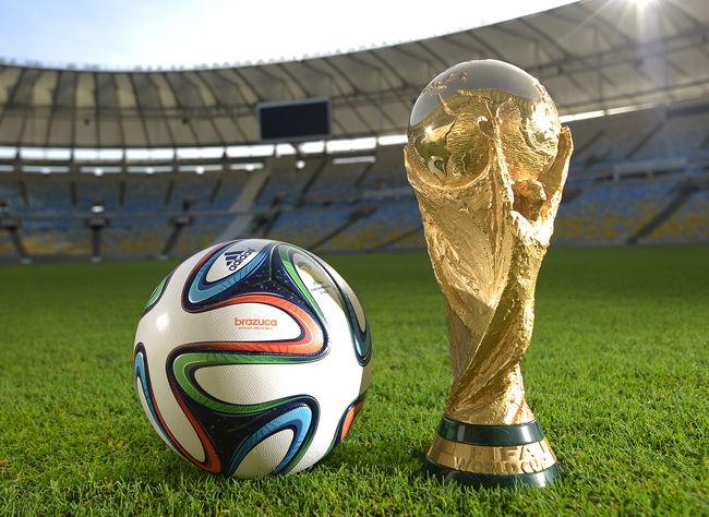 サッカー W杯に関連した画像-01
