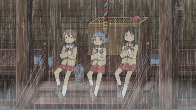 大雨 豪雨 九州 災害 警戒 土砂に関連した画像-01