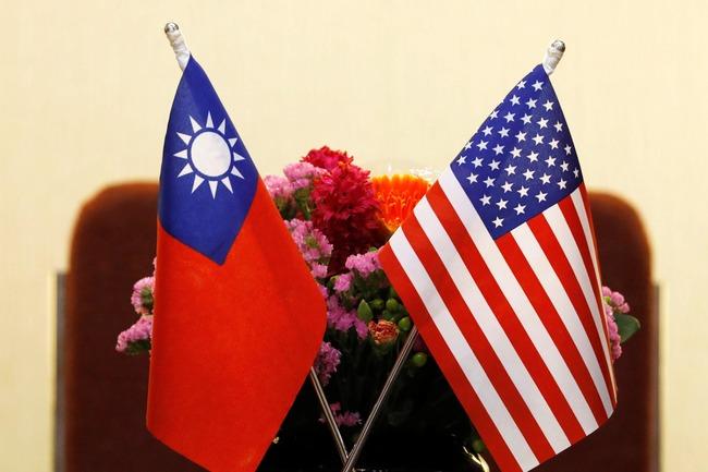 台湾 独立国家に関連した画像-01