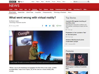 英BBCVRの何がダメだったのかに関連した画像-02