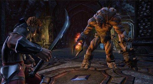 Elder_Scrolls_Online_Screenshots_13361925228568