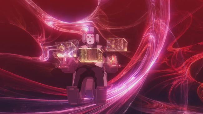 蒼穹のファフナー The Beyond PV 近藤剣司 に関連した画像-08