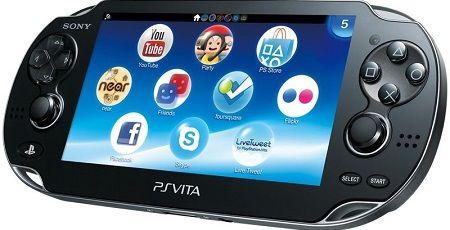 PSVita PS4 ソニー SIE 次世代ゲーム機 寿命 終了に関連した画像-01
