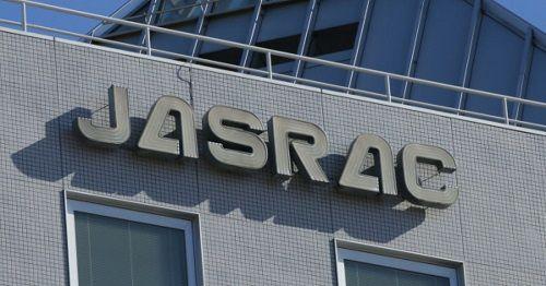 JASRAC使用料保留に関連した画像-01