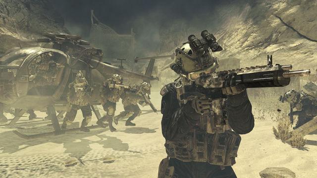 FPS テロリスト SWATに関連した画像-01