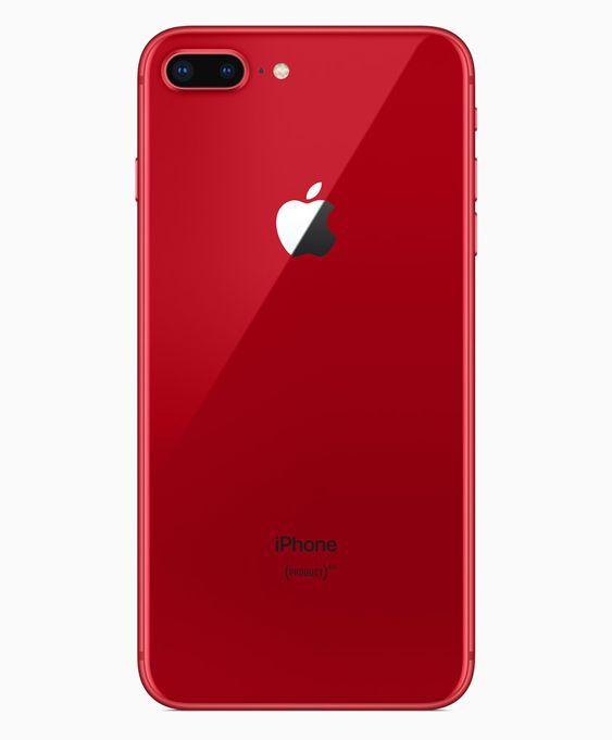 iPhone8赤に関連した画像-04