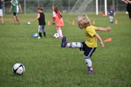 デンマーク サッカー 教育 10ヶ条 少年指導に関連した画像-01