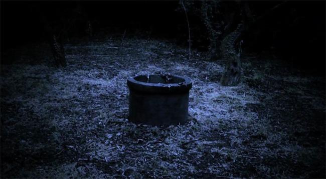 井戸 ホラー リングに関連した画像-01