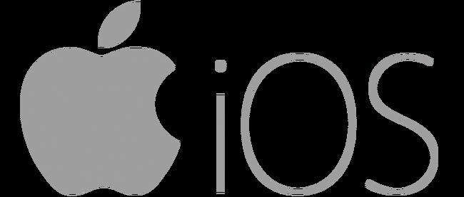 iOS アップデート 文鎮 サーバー iPhoneに関連した画像-01