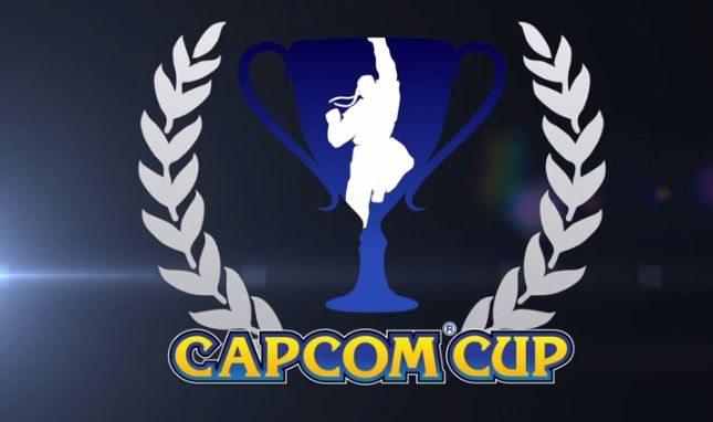 ストリートファイター5 賞金 カプコンカップに関連した画像-01