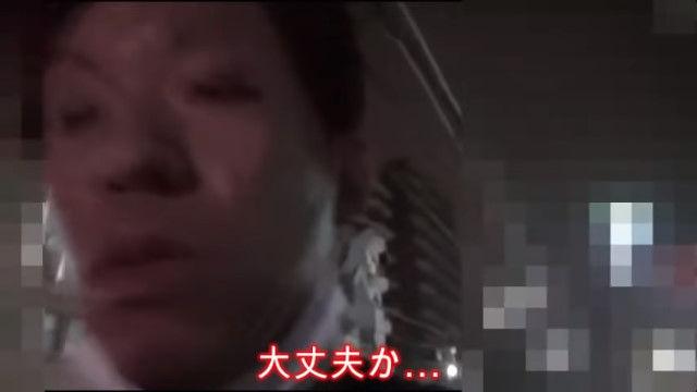 大川隆法 息子 大川宏洋 幸福の科学 職員 自宅 特定 追い込みに関連した画像-56