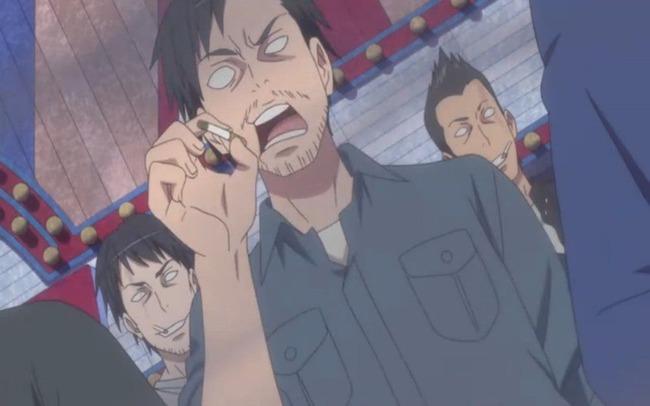タバコ 増税 1000円に関連した画像-01