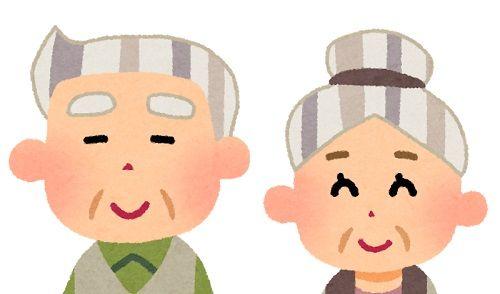 川 救助 高齢に関連した画像-01