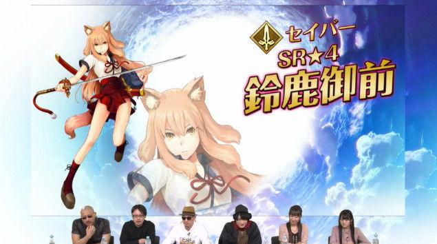 FGO Fate グランドオーダー フェイト エクストラ CCC コラボ イベントに関連した画像-17